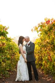 Andrew Weeks Photography | Trentadue Winery | The Beauty Team makeup & hair