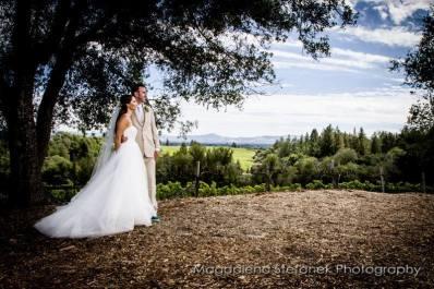 Magdalena Stefanek Photography