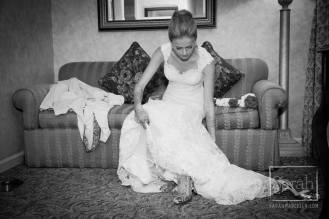 Sarah Marcella Photography at Vintner's Inn