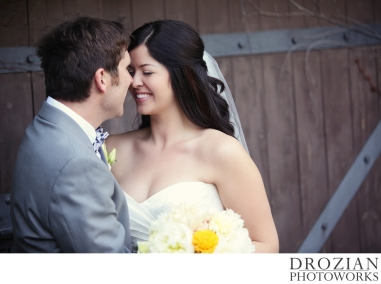 Drozian-Photoworks-Quinn-Wedding-040