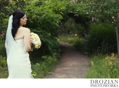 Drozian-Photoworks-Quinn-Wedding-042