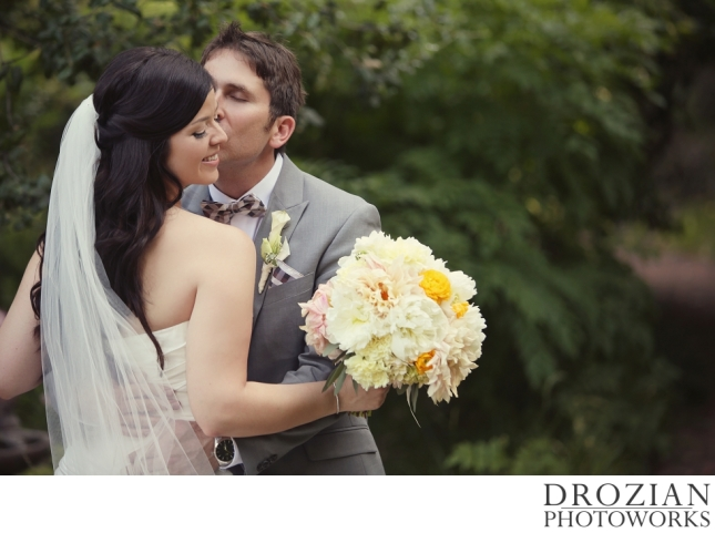 Drozian-Photoworks-Quinn-Wedding-043