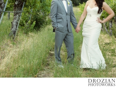 Drozian-Photoworks-Quinn-Wedding-120