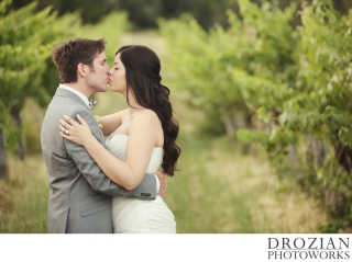 Drozian-Photoworks-Quinn-Wedding-122