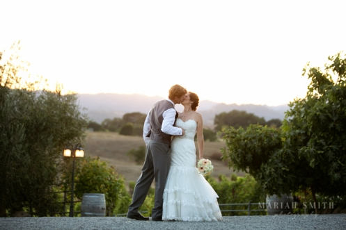 Healdsburg-Wedding-Photography-01