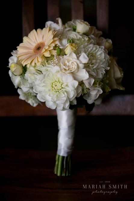 Healdsburg-Wedding-Photography-05