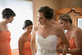 Healdsburg-Wedding-Photography-08