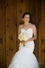 Healdsburg-Wedding-Photography-12