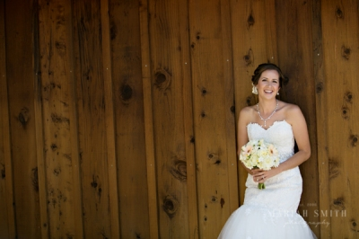 Healdsburg-Wedding-Photography-13