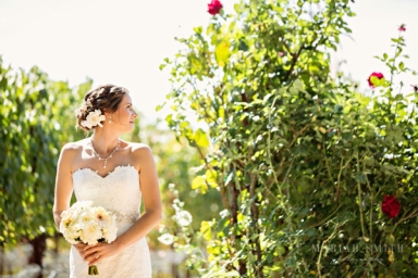 Healdsburg-Wedding-Photography-15