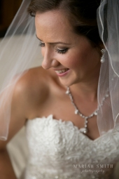 Healdsburg-Wedding-Photography-16