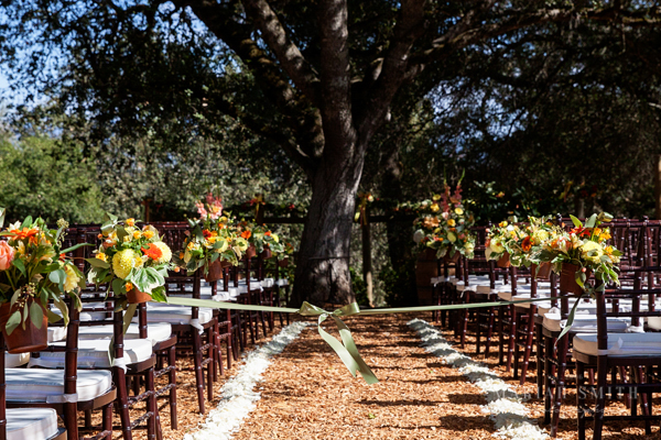 Healdsburg-Wedding-Photography-21