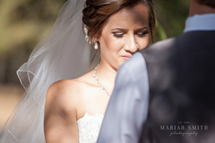 Healdsburg-Wedding-Photography-24