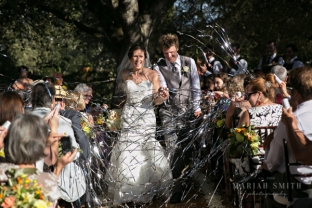 Healdsburg-Wedding-Photography-28