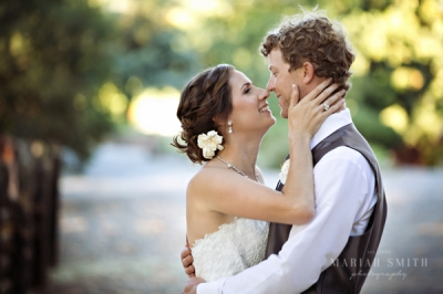 Healdsburg-Wedding-Photography-29