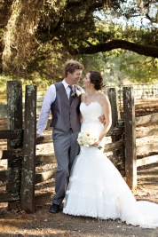 Healdsburg-Wedding-Photography-30