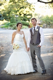 Healdsburg-Wedding-Photography-31