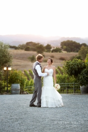 Healdsburg-Wedding-Photography-32