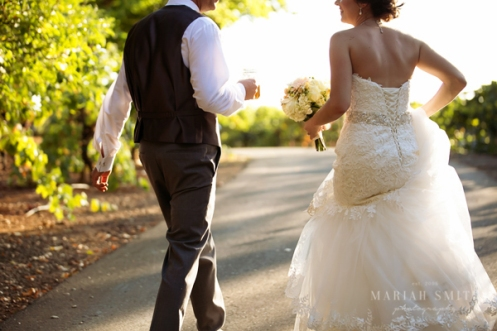 Healdsburg-Wedding-Photography-33
