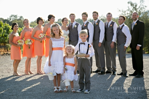 Healdsburg-Wedding-Photography-34