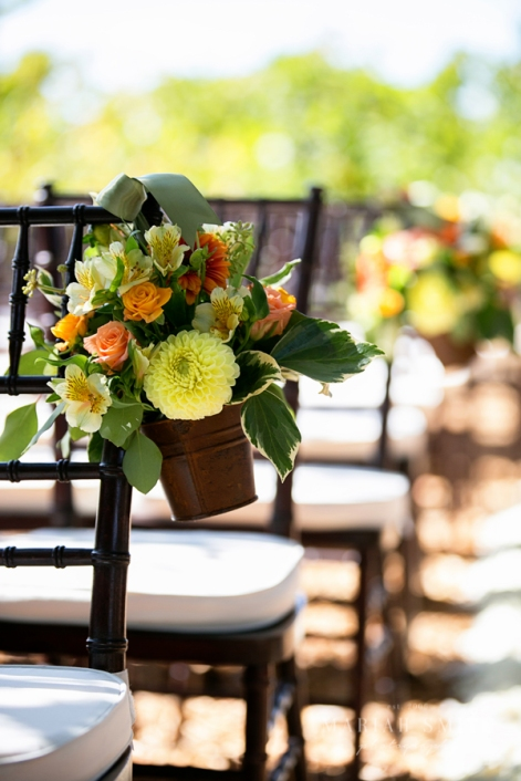 Healdsburg-Wedding-Photography-39