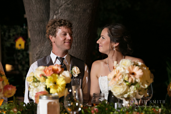 Healdsburg-Wedding-Photography-45
