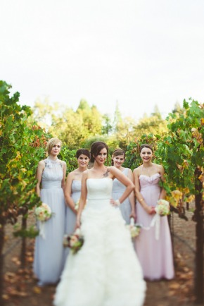 Kelly Maughan Photography in Napa