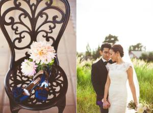 Kelly Maughn Photography | Cornerstone Sonoma | The Beauty Team makeup & hair