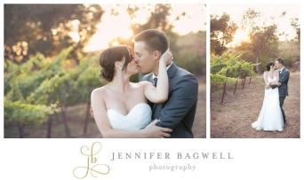 Jennifer Bagwell Photography | Ooh La La Weddings & Events |The Beauty Team makeup & hair