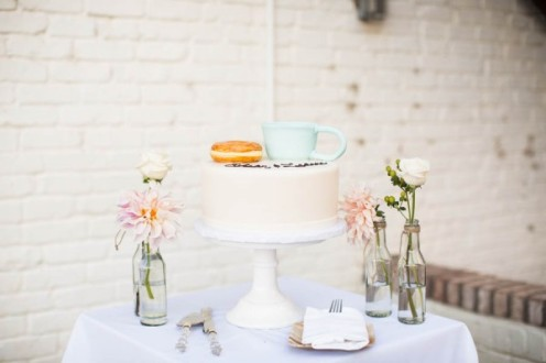 Laid-Back-Annapolis-Wedding-That-Doesnt-Skimp-Pretty-24-600x400