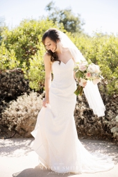 Vineyard-Wedding-Pictures-009