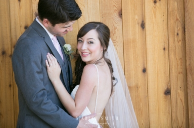 Vineyard-Wedding-Pictures-012