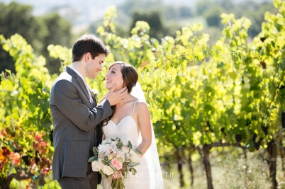 Vineyard-Wedding-Pictures-013
