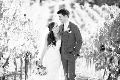 Vineyard-Wedding-Pictures-014