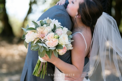 Vineyard-Wedding-Pictures-015