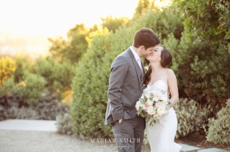 Vineyard-Wedding-Pictures-018