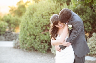 Vineyard-Wedding-Pictures-019